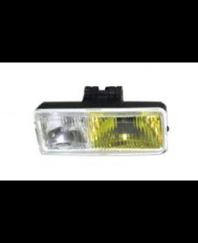 FARI DRIVING/FOG LIGHTS 55 WATT