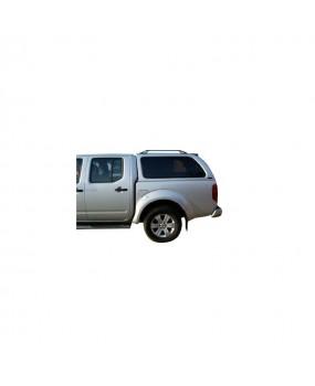 HARD TOP CARRYBOY MAZDA B2500 C/PLUS 99>